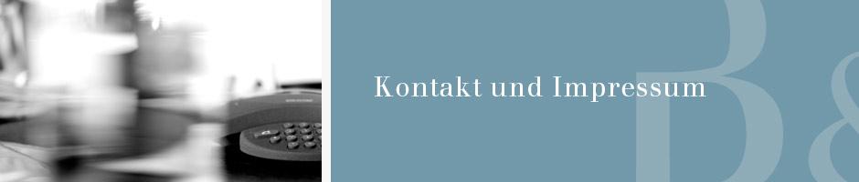 kanzlei_beinroth_hartlage_kontakt