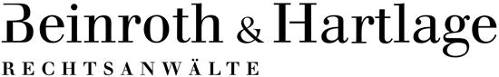 kanzlei_beinroth_hartlage_logo