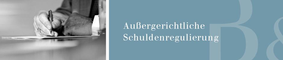 kanzlei_beinroth_hartlage_schuldenregulierung