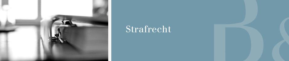 kanzlei_beinroth_hartlage_strafrecht