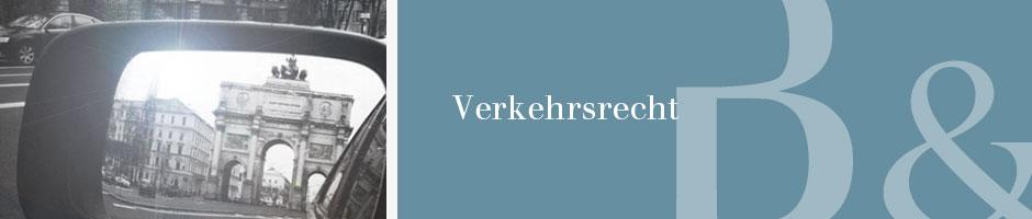 kanzlei_beinroth_hartlage_verkehrsrecht