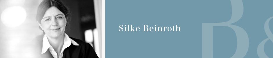 silke_beinroth_rechtsanwältin